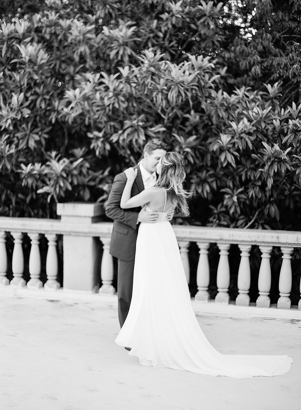 Best Film Wedding Blog