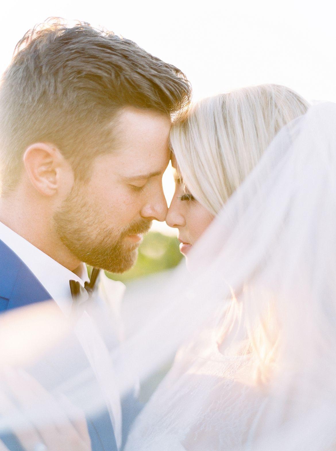 Best Wedding Blog Inspiration