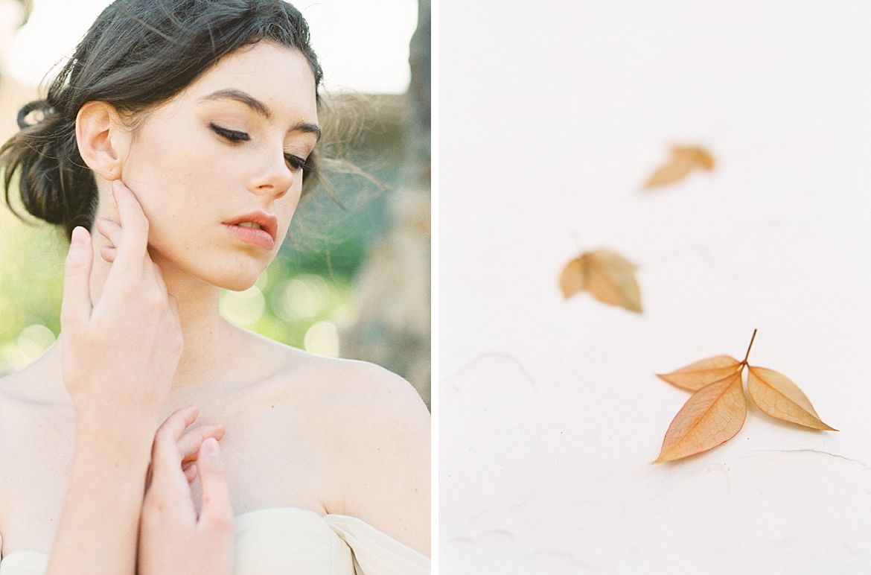 Best Grecian Bridal Fashion Inspiration