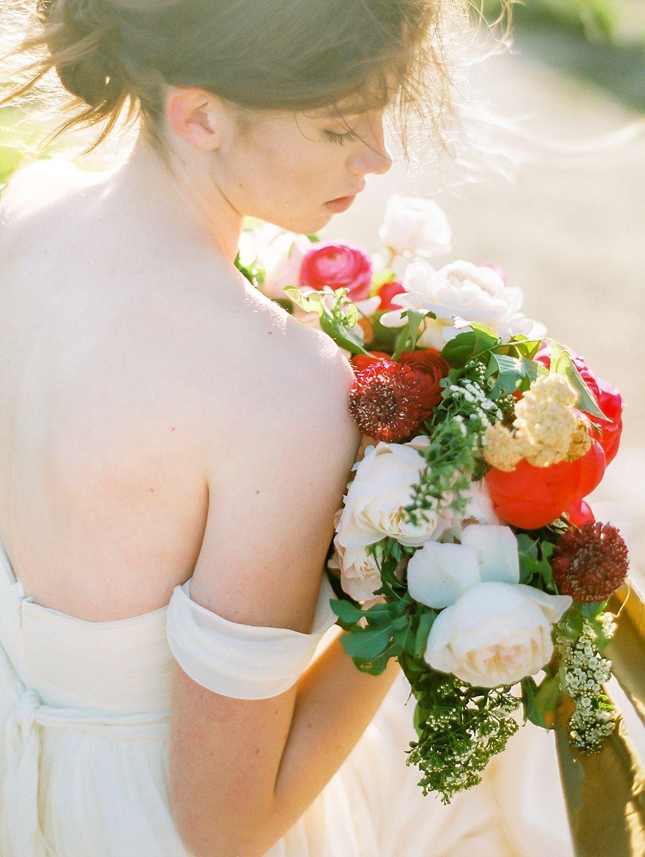 Best Fine Art Wedding Blog