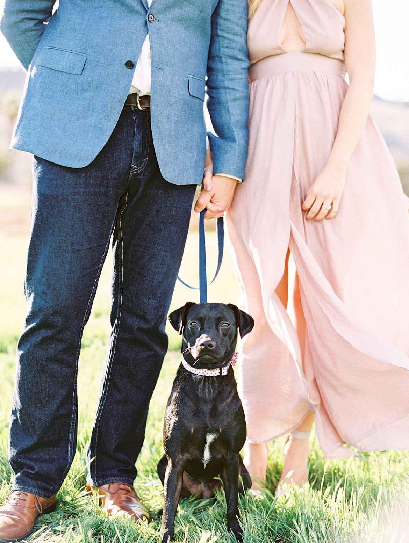 Best Fine Art Wedding Inspiration