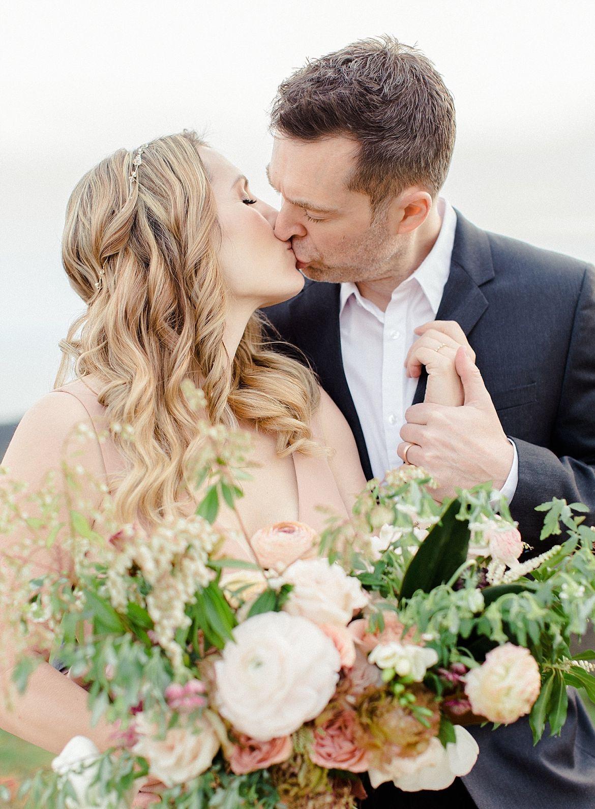 Neutral Wedding Ideas
