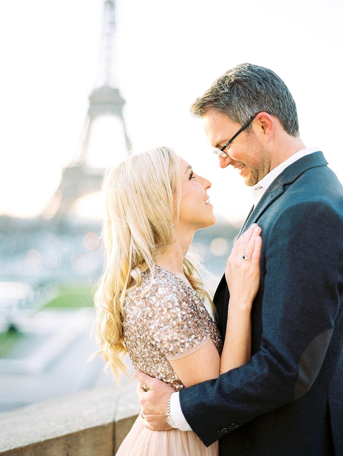 Best Engagement Session Inspiration Blog