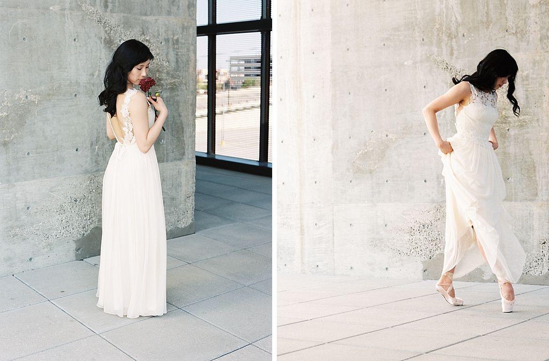 Best Bridal Style Inspiration Blog