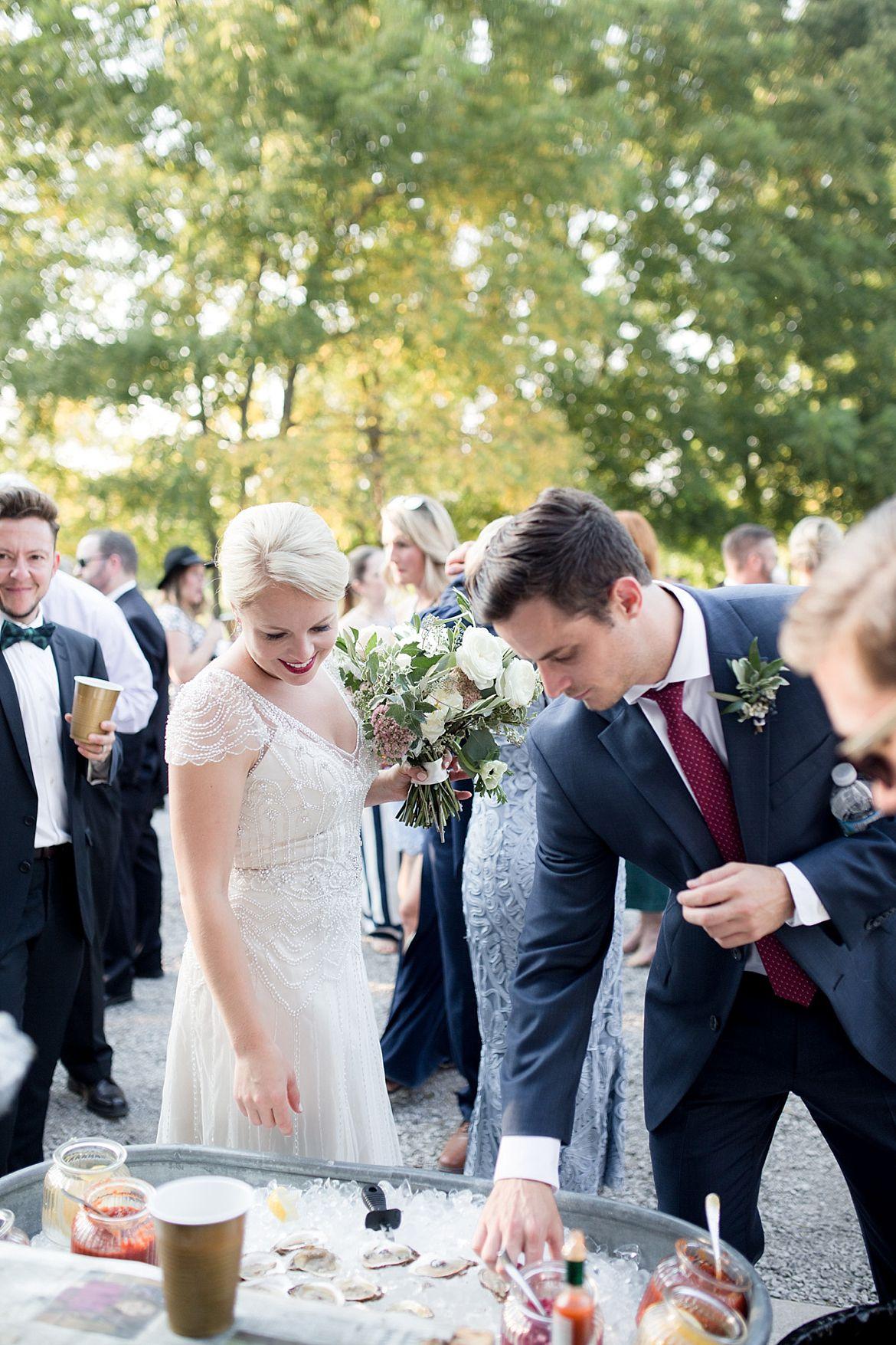 Canada Wedding Ideas