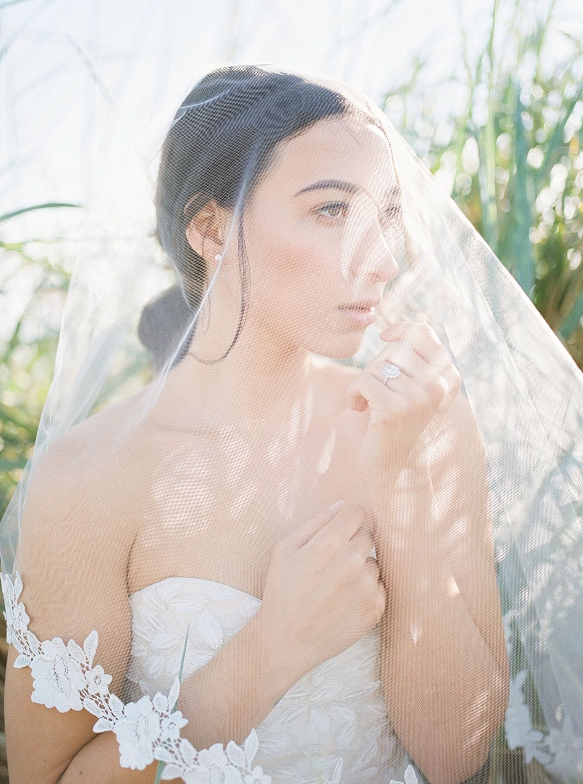 Authentic Love Stories Blog