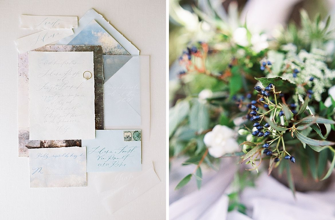 Best Fine Art Wedding Inspiration Blog