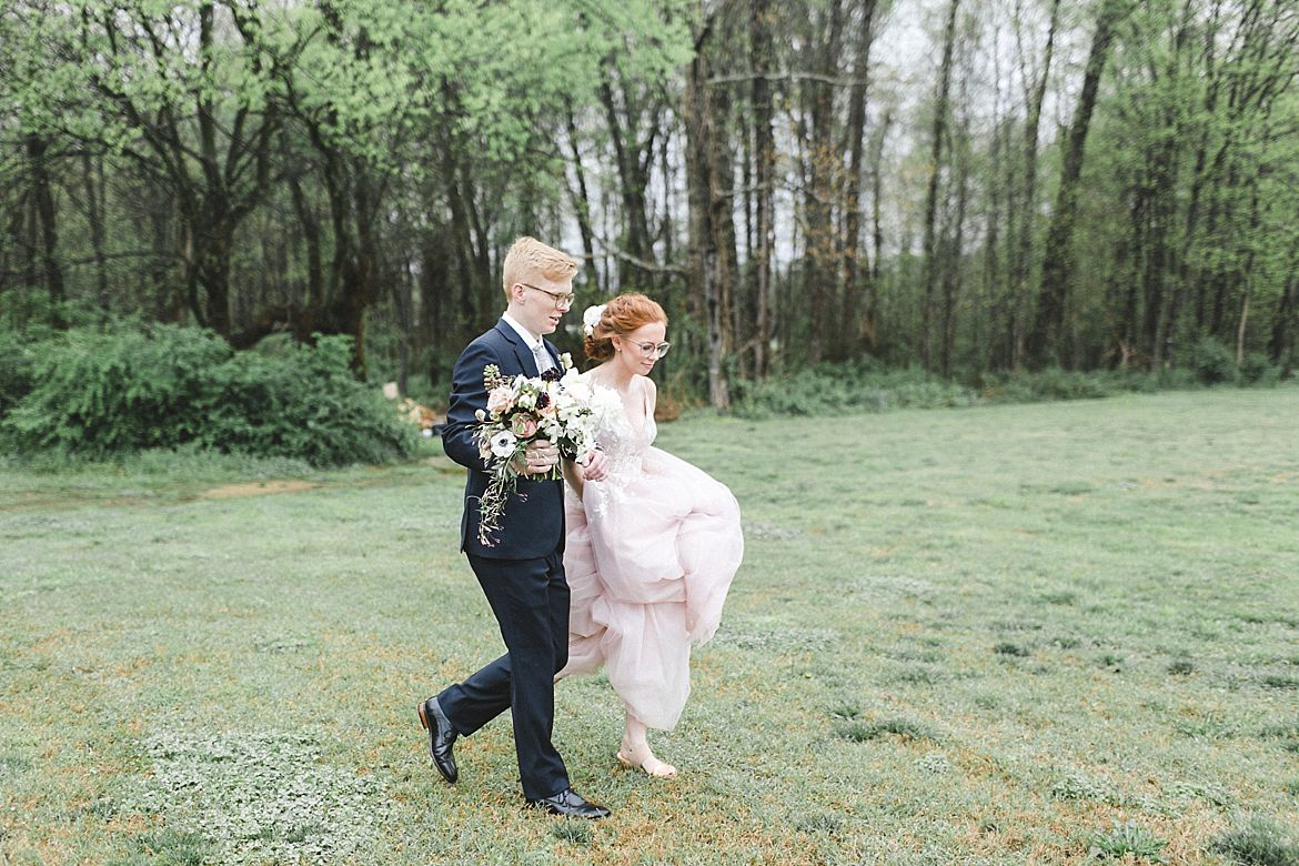 Best Wedding Ideas Blog