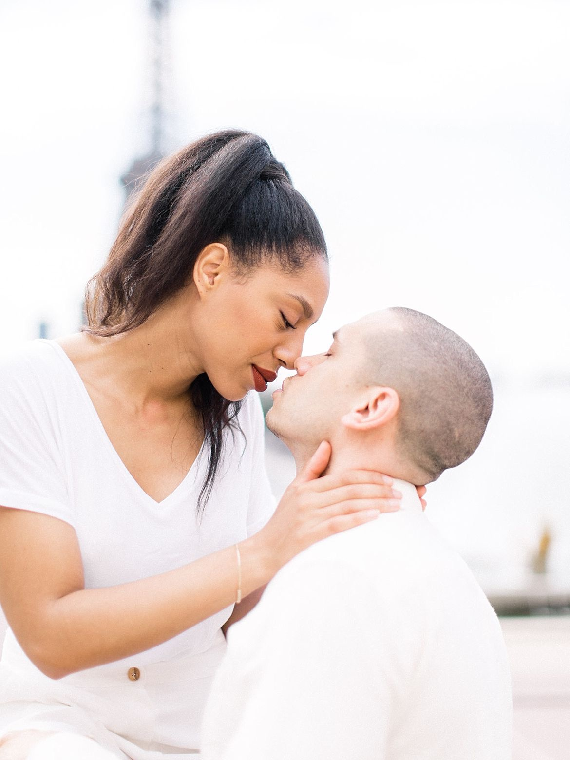 Best Authentic Marriage Blog