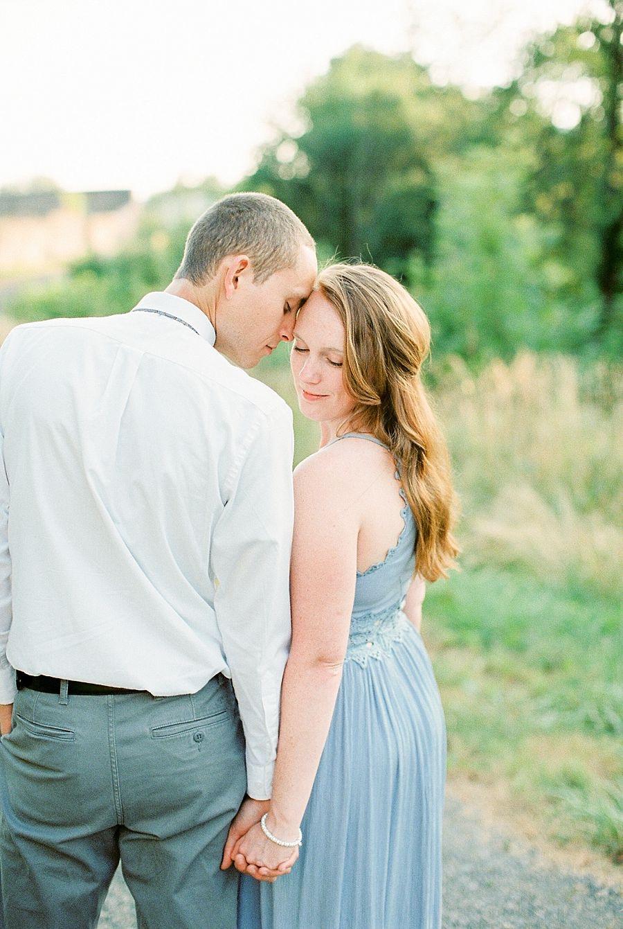 Best Real Love Stories Blog