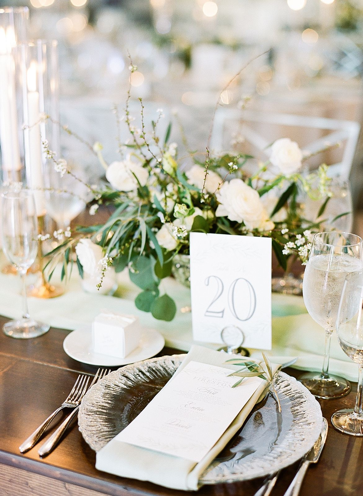 St. Louis Wedding Ideas