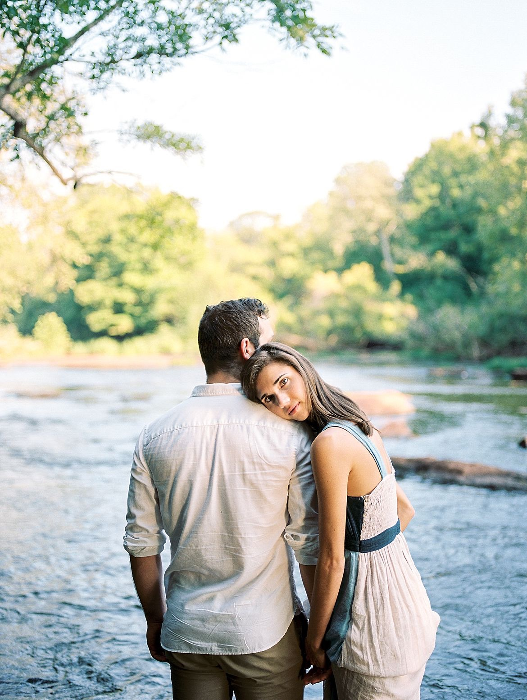 Best Engagement Inspiration Blog