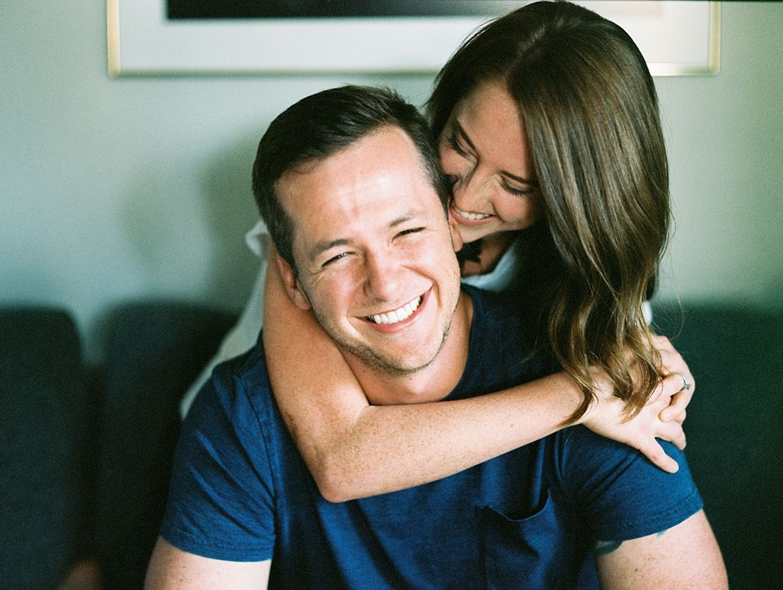 Best Love Story Wedding Blog