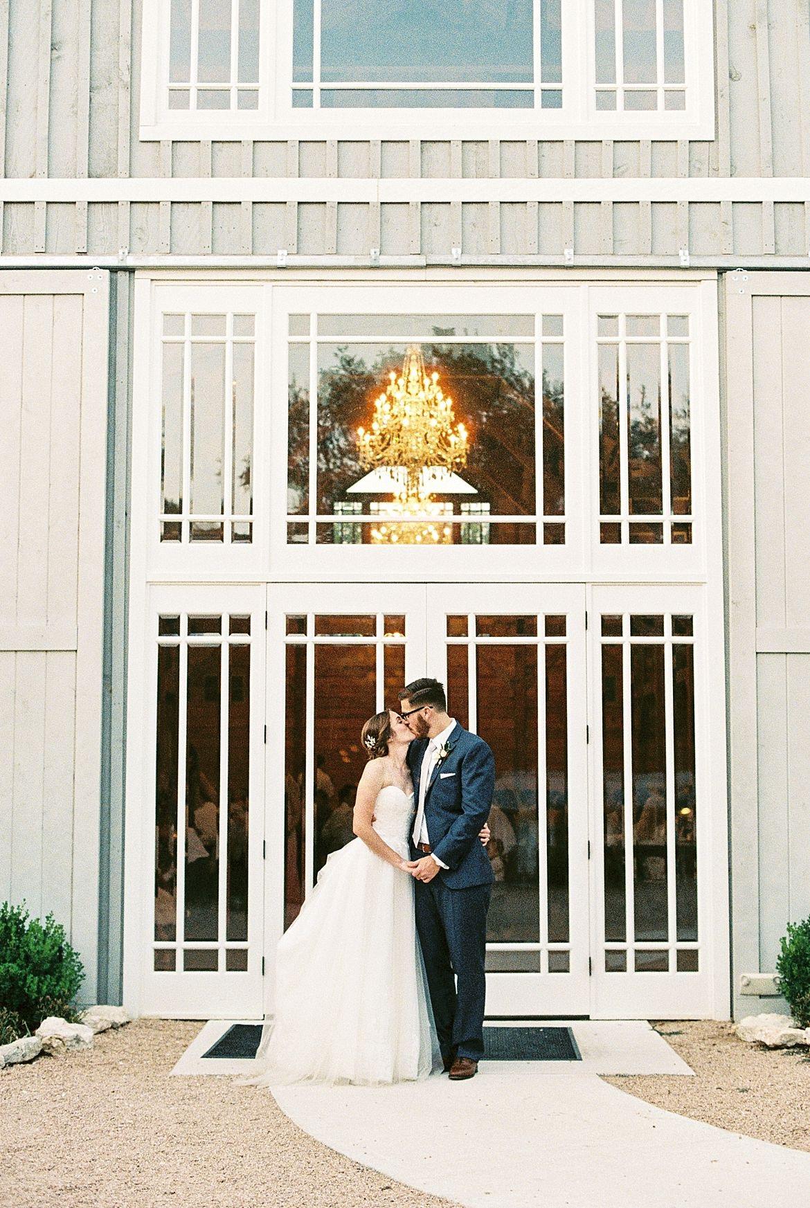 Best Wedding Stories Blog
