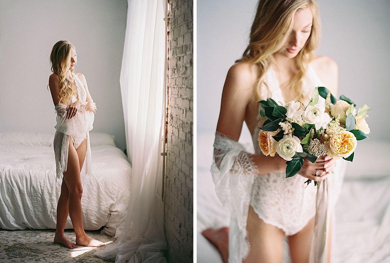 Best Authentic Wedding Inspiration Blog