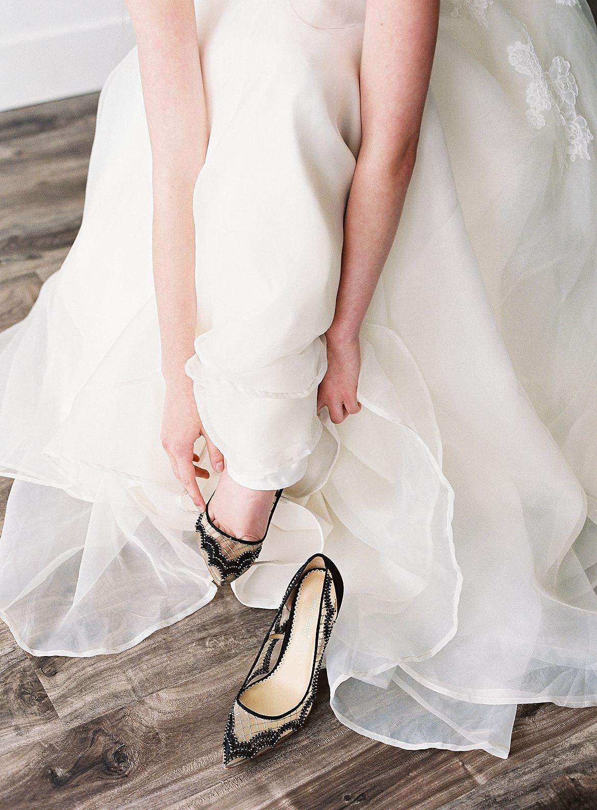 Best Bridal Inspiration Blog