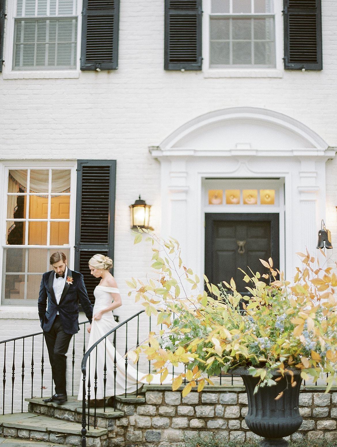 Best Authentic Wedding Blog
