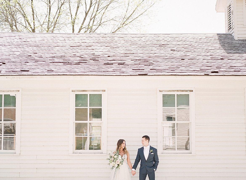 Best Real Wedding Blog