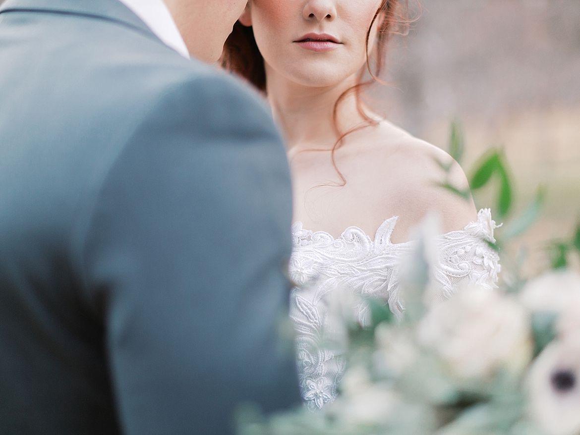 Best Wedding Blog