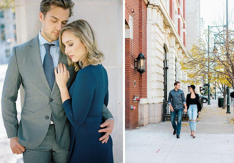 Fine Art Wedding Blog