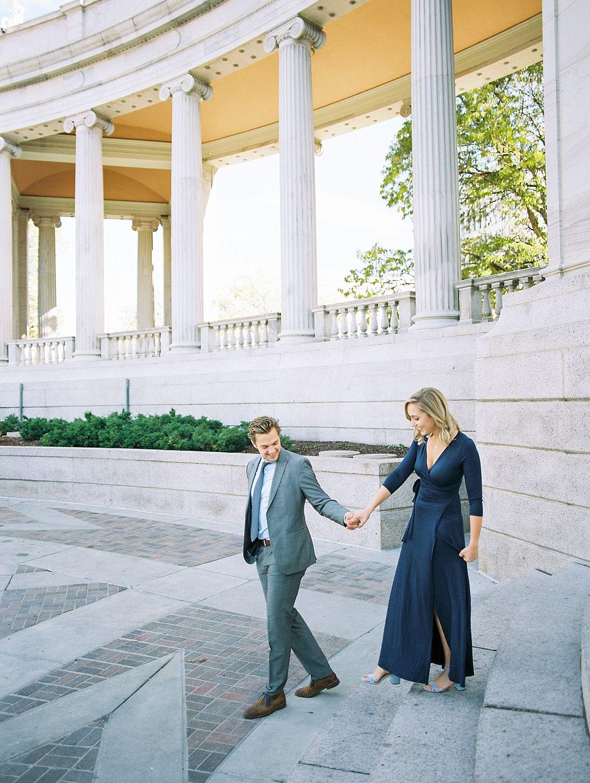 Film Wedding Blog