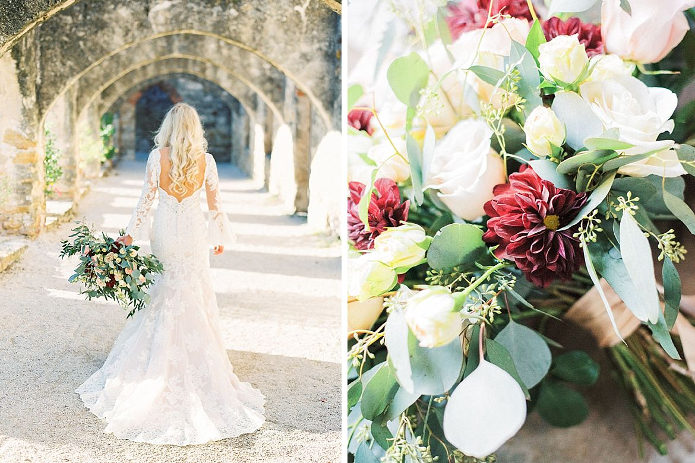 Fine Art Bride Blog