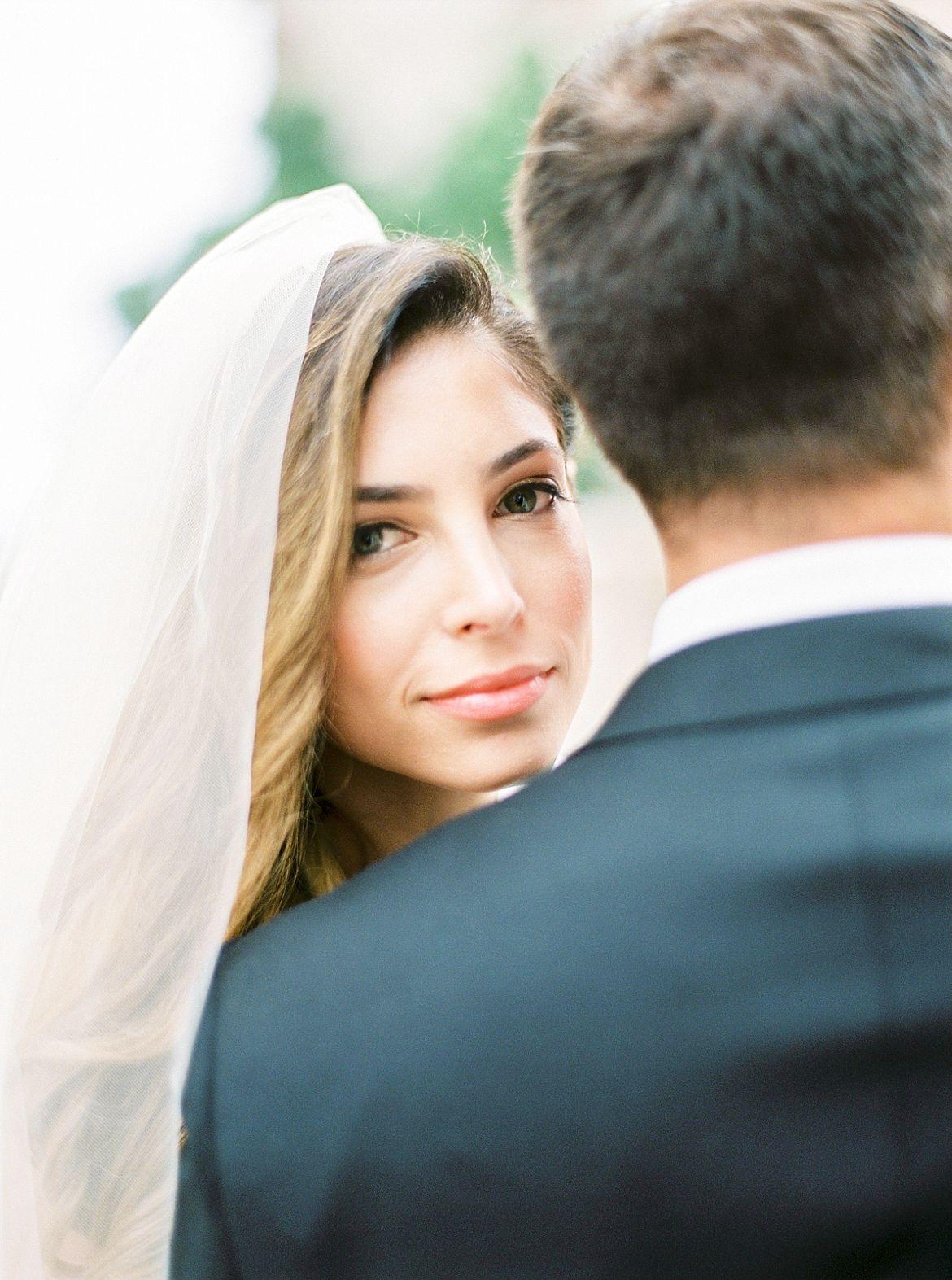 Best Real Wedding Ideas