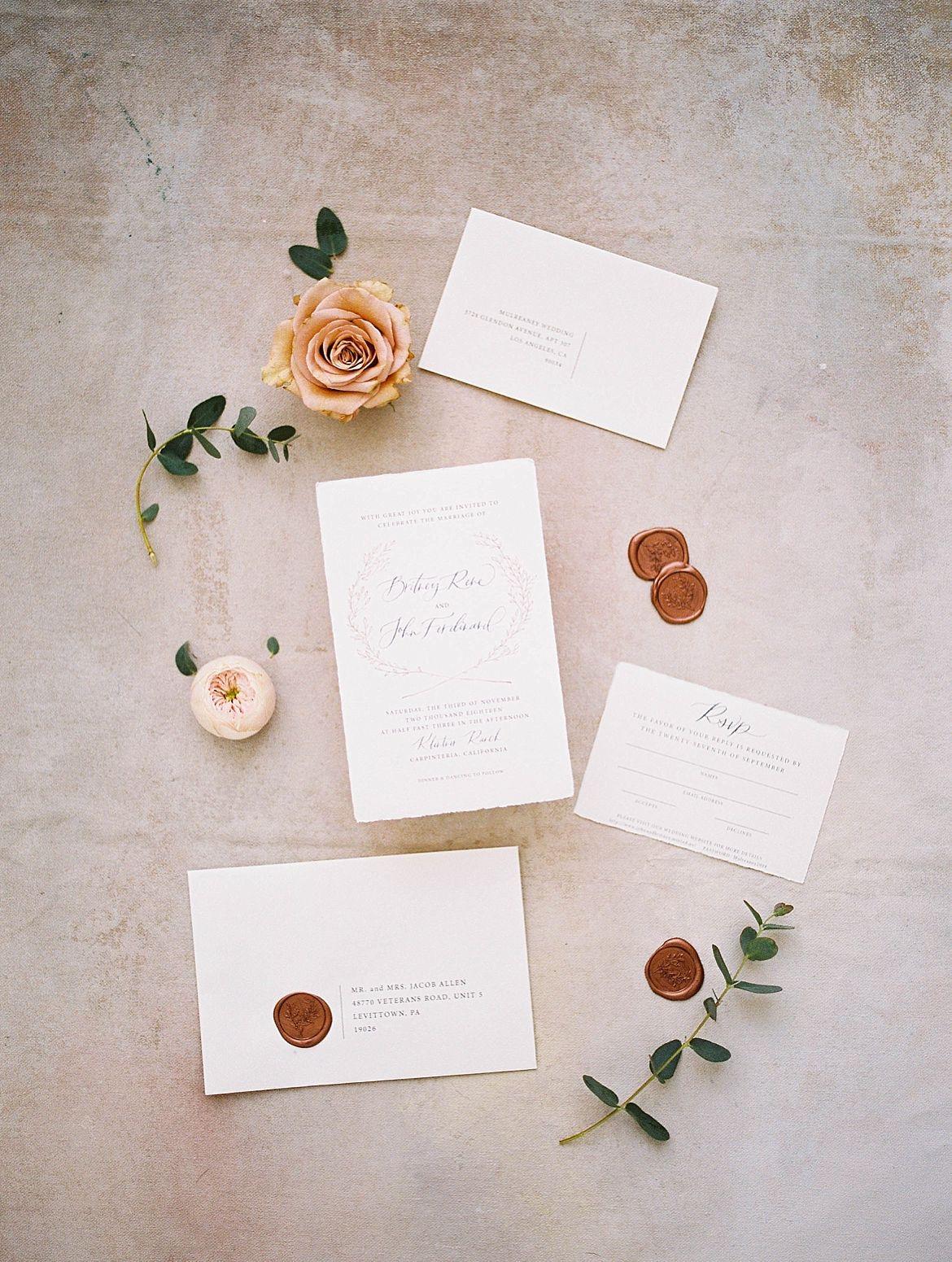 Best Organic Wedding Blog