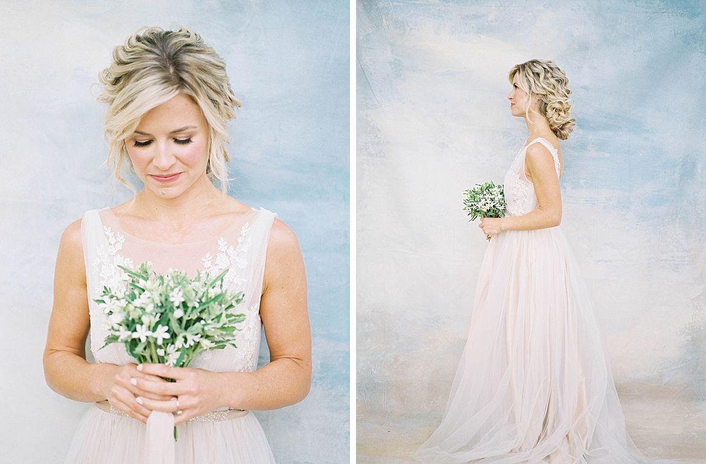 Best Authentic Bridal Blog